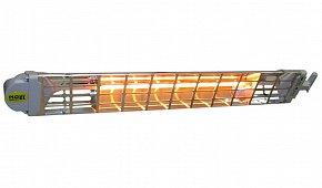 Электрический инфракрасный обогреватель MO-EL Fiore 766C