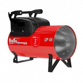 Газовая тепловая пушка  Ballu-Biemmedue GP 30A C