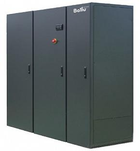 Прецизионный кондиционер Ballu Machine BPA-251