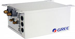 Распределительный блок Gree для мультисплит-системы Super Free-Match FXA2A-K