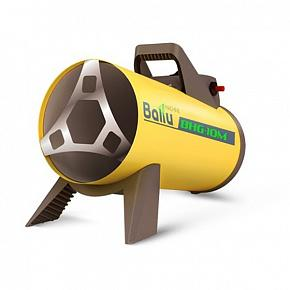 Газовая тепловая пушка BALLU BHG -10M
