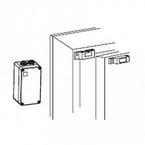 Магнитный концевой выключатель Frico MDC