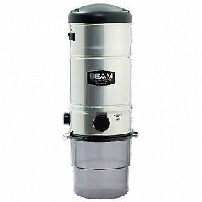 Пылесос Beam Electrolux Platinum SC 355