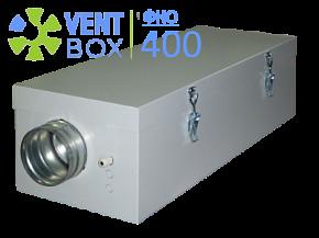 ВентБокс ФКО - 400