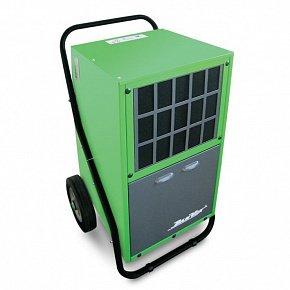 Осушитель воздуха промышленный DanVex DEH-900i