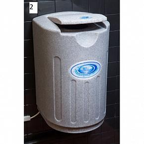 Сушилка для купальников Swimsuit Dryer модель №2