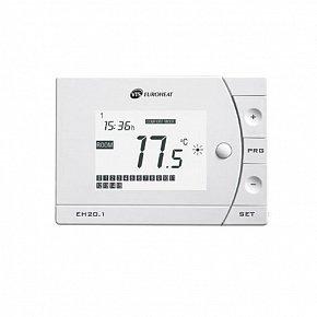 Программируемый термостат VTS EH 20.3