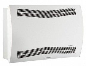 Настенный осушитель воздуха Dantherm CDP 50