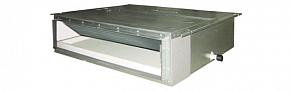 Tosot T24H-FD/I канальный блок мультисплит-системы
