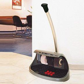 Аппарат для чистки обуви Heute Cosmo Plus