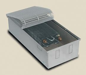 Внутрипольный конвектор Primoclima PCM200 (1000мм)