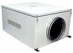 Приточная установка VentMachine Колибри 2000