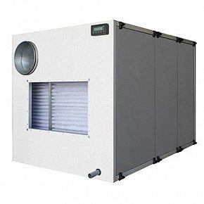 Осушитель воздуха Turkov OS - 2700