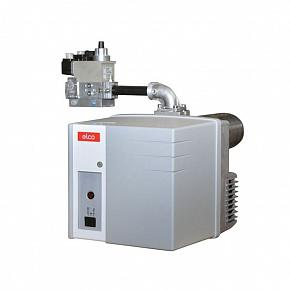Горелка газовая ELCO Vectron VGL 02.210