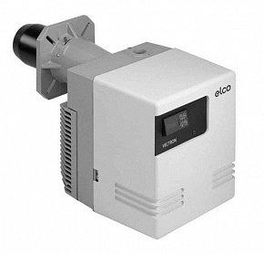 Горелка газовая ELCO Vectron VGL 04.440 D