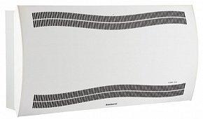 Настенный осушитель воздуха Dantherm CDP 70