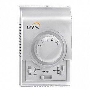 Настенный регулятор для воздушных завес VTS Wing