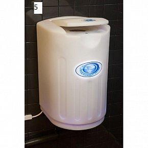 Сушилка для купальников Swimsuit Dryer модель №5