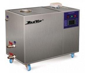 Промышленный увлажнитель воздуха DanVex HUM-3S