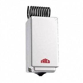 Капиллярный термостат Frico KRT 2800