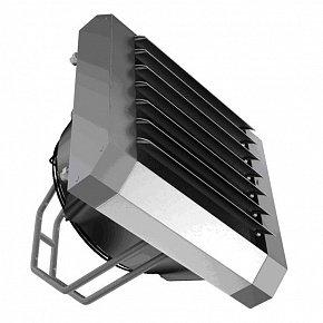 Тепловентилятор водяной FLOWAIR LEO FB 25M