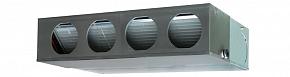 Fujitsu ARYG45LMLA/AOYG45LATT (380В) Канальные средненапорные