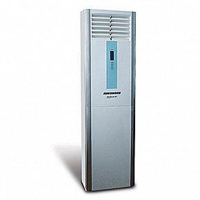 Осушитель воздуха Euronord PoolMaster 120