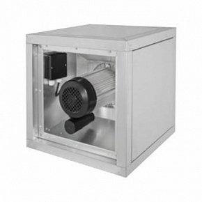 Вытяжной вентилятор Ruck MPC 500 E4 T20