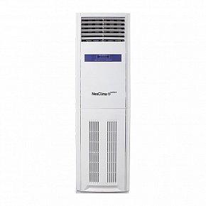 Осушитель воздуха Neoclima ND 90