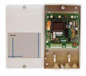 Регулятор скорости Systemair PKE-2.5V SPEED CONTROLLER