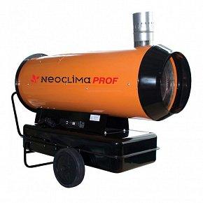 Тепловая пушка дизельная Neoclima Prof NPI-20