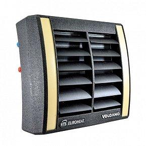 Тепловентилятор водяной VOLCANO Mini