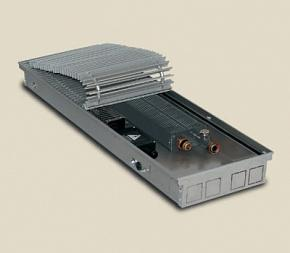 Внутрипольный конвектор Primoclima PCVS75 (3000мм)