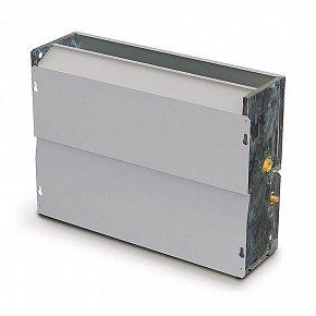 Напольно-потолочный фанкойл Lessar LSF-500AE22C