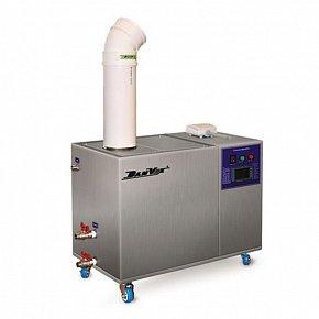 Промышленный увлажнитель воздуха DanVex HUM 3S