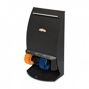 Аппарат для чистки обуви Royal Line Royal Design