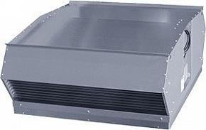 Крышный вентилятор Ostberg TKH 560 B1
