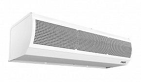 Тепловая завеса электрическая ГРЕЕРС 3В-100E