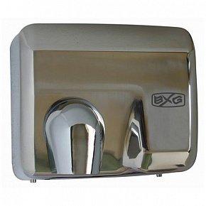 Сушилка для рук BXG 250А
