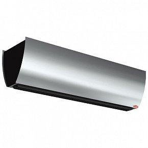 Тепловая завеса Frico Portier PS210Е06