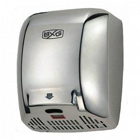 Сушилка для рук BXG 275А