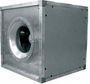 Шумоизолированный вентилятор Lessar LV-FDQS 450-4-3