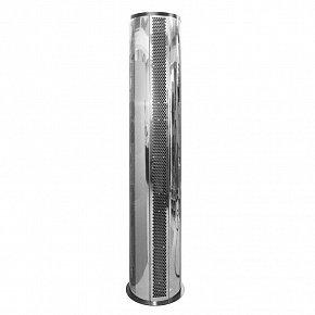 Тепловая завеса водяная Тепломаш КЭВ-52П6140W