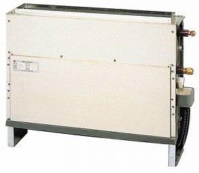 Напольно-потолочный кондиционер Hitachi RPFI-1.0FSN2E