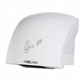 Сушилка для рук NEOCLIMA NHD - 2.0