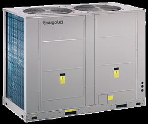 Компрессорно-конденсаторный блок Energolux SCCU360C1B