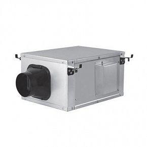 Центробежный вентилятор Electrolux EPVS/EF-650