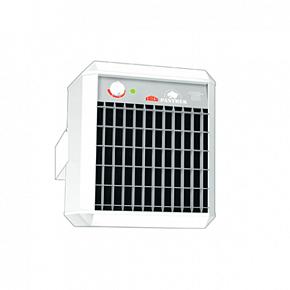 Тепловентилятор Frico SE12