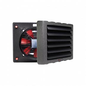 Водяной тепловентилятор HC3P35