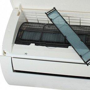 Инверторная сплит-система Daikin FTXS71G/ RXS71F8